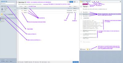 b2ap3_thumbnail_gestion-de-projet-asana2.jpg