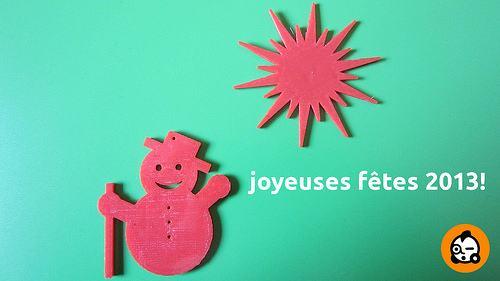 Joyeuses-ftes.jpg