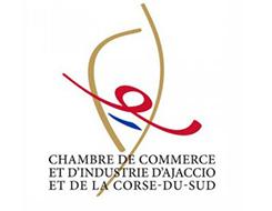 CCI Corse Du Sud