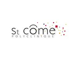 Polyclinique Ste Come