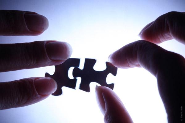 Speciman-collaboration-management.jpg