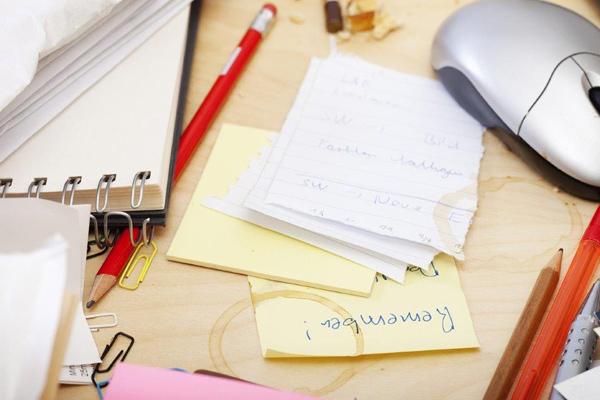 Speciman-management-procrastination.jpg