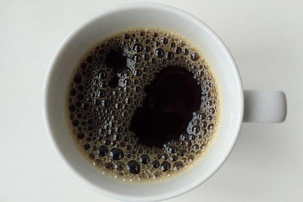 Speciman-entreprise-cafe.jpg