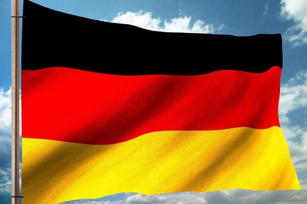 Formation Professionnelle Et Migrants En Allemagne: Le Pessimisme S'installe