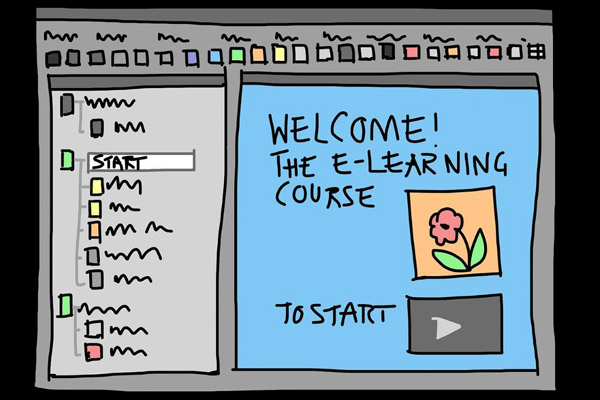 Speciman-formation-e-learning.jpg