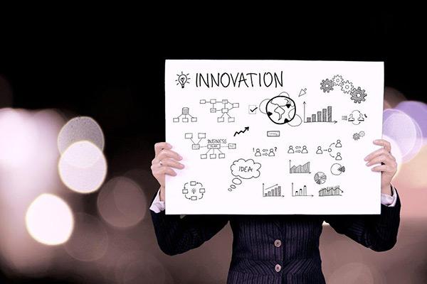 Speciman-innovation.jpg