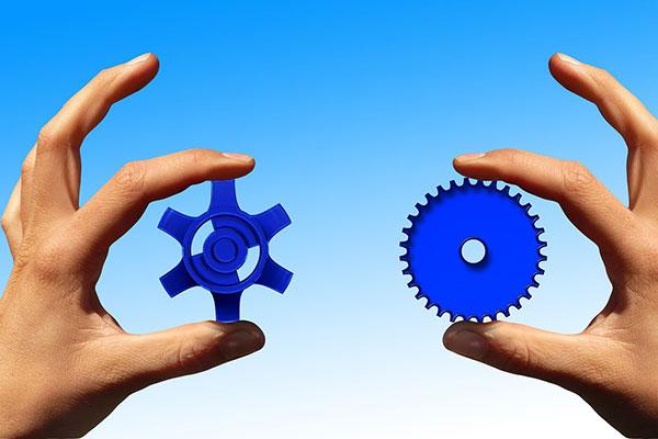 Quand Créativité Et Intelligence économique Ne Suffisent Pas: L'obligation D'innover Pour Le Manager