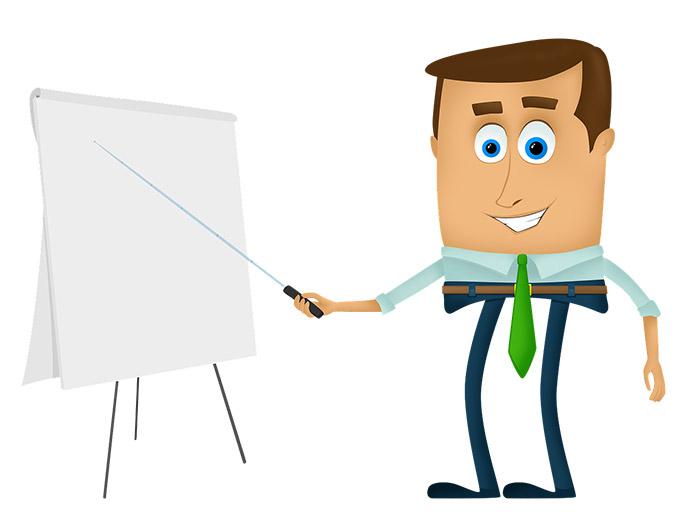 L'enjeu De La Formation Professionnelle: Réduire L'écart Entre Les Attentes Des Entreprises Et Leur Ressenti Sur Les Formations Réalisées.