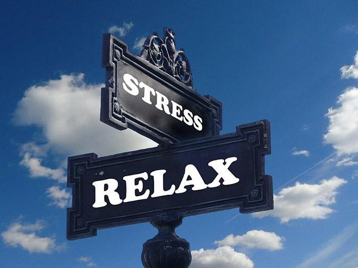Management-stress.jpg