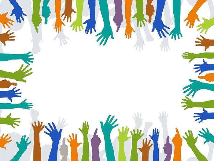 CEC: Le Lien Entre Engagement Citoyen Et Formation Professionnelle