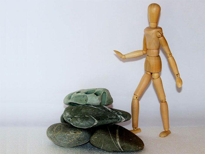Vente-negociation : Rebondir Aux Objections Classique Du Client
