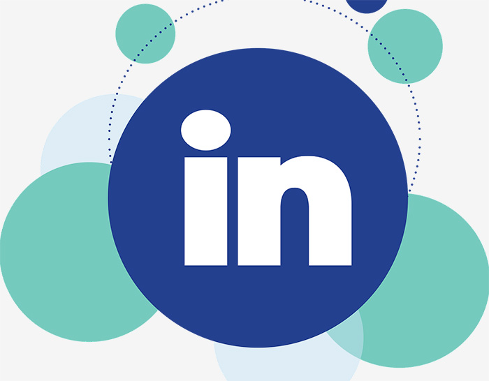 Profitez De Vos Vacances Pour Vous Imposer Sur LinkedIn