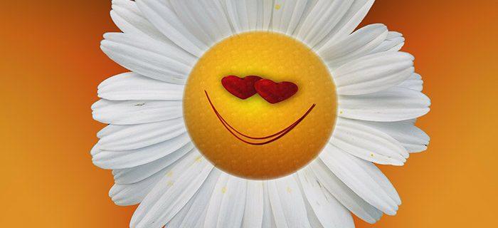 Devenir «positif» Au Travail? Facile: Simplifiez Le Positif, Complexifiez Le Négatif! ✨