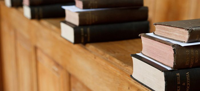 Du Nouveau Sur Le Fait Religieux Dans L'entreprise:les Bonnes Pratiques à Connaître