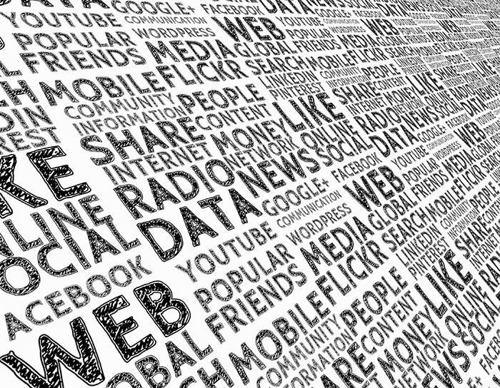 La Gestion De L'information: De L'intelligence économique à La Communication
