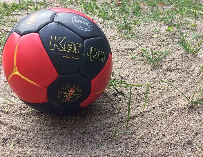 Handball Et Management En Entreprise