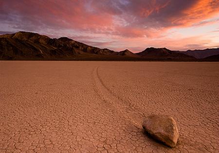 Desert-commercial.jpg