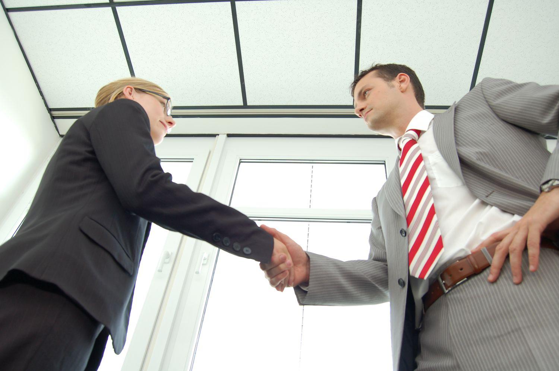 Dirigeants, Managers, Collaborateurs: L'entretien Professionnel Est Une Obligation Utile!
