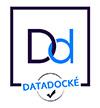Speciman est reference dans Datadock