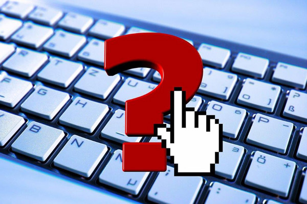 Intelligence économique: 6 Règles à Suivre Par Le Veilleur Pour Une Information Pertinente