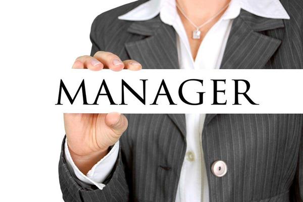 Speciman-manager-femme-sexisme.jpg