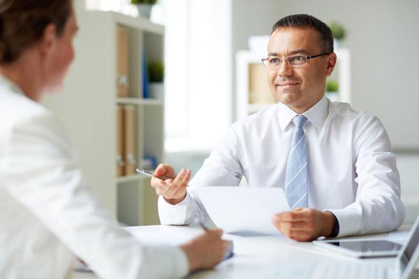L'entretien Professionnel En 3 étapes Et L'impératif D'employabilité