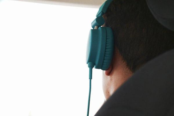 Le Bruit Dans L'entreprise: Nouveautés