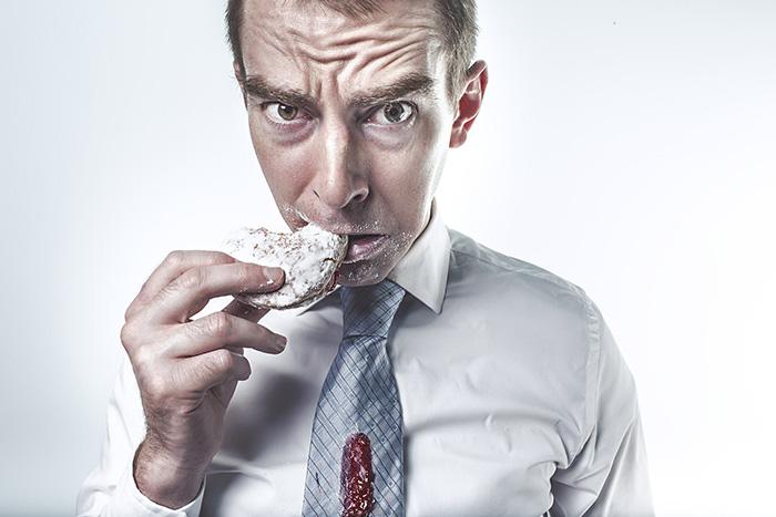 Réussir Son Déjeuner D'affaires à Coup Sûr: Et Pourquoi Pas Un Petit-déjeuner?
