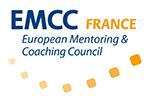 Speciman est adhérent de l'EMCC France