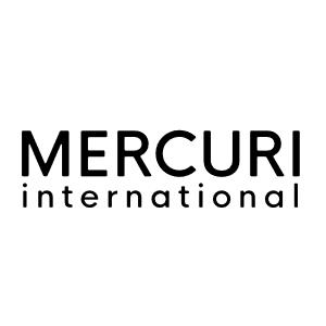 Logo-mercuri