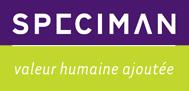 Speciman - cabinet coaching et formation professionnelle
