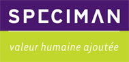 Speciman