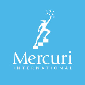Mercuri International, Partenaire De SPECIMAN