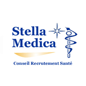 Stella Medica, Partenaire De SPECIMAN