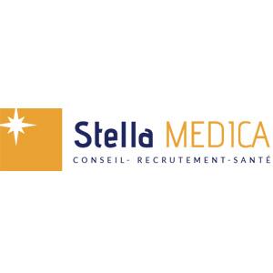 Partenaire-stella-medica