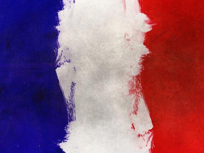 Patrons Français: Les Meilleurs Du Monde?