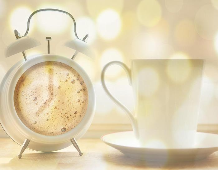 3 Conseils Pour être Efficace Au Travail Dès Le Matin