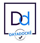 Speciman est réferencé dans Datadock