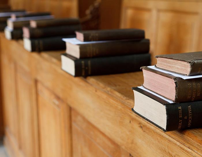 Le Fait Religieux En Entreprise : Nouveautés