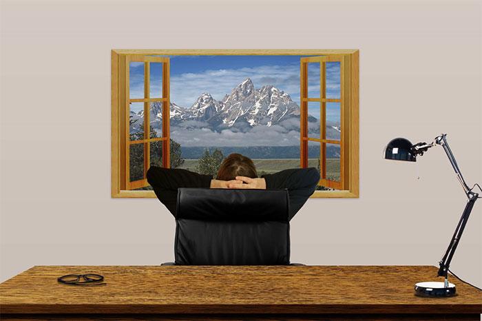 La Méditation De Pleine Conscience Dans L'entreprise: Une Fausse Bonne Idée?