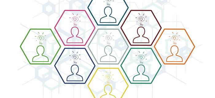 Exploitez L'intelligence Collaborative