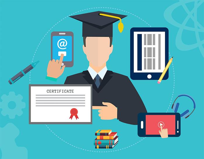 Formation Professionnelle: Ce Qui Change En 2019 Pour Les Salariés