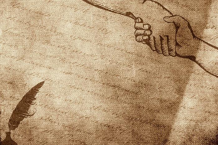 Les Alliances D'entreprise: La Rupture Assurée?