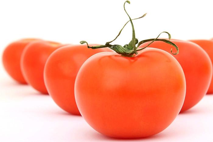 Quand Une Tomate Vous Rend Plus Productif En 2020