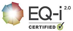Speciman certifie EQi-2