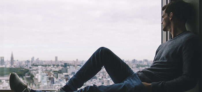 Retrouver Le Goût De La Solitude Au Travail