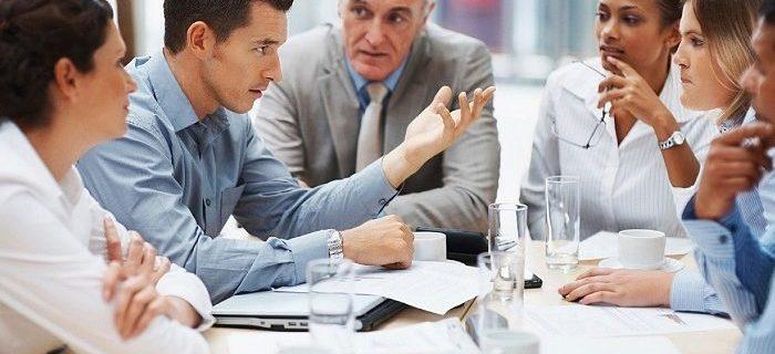 Le «management D'avant»… On Y Retourne En 2022 Ou Pas?